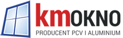 logo_kmokno