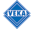 veka-logo-110